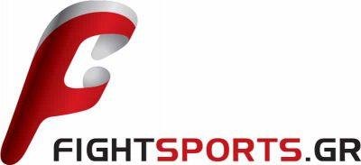 fightsports-logo